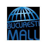 București Mall | #ILoveBucurestiMall