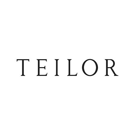 Logo Teilor