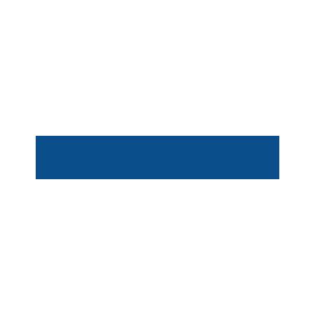 Logo OPTIblu