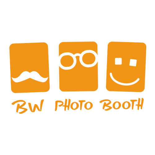 BW Photo Booth