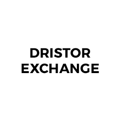 Logo Dristor Exchange