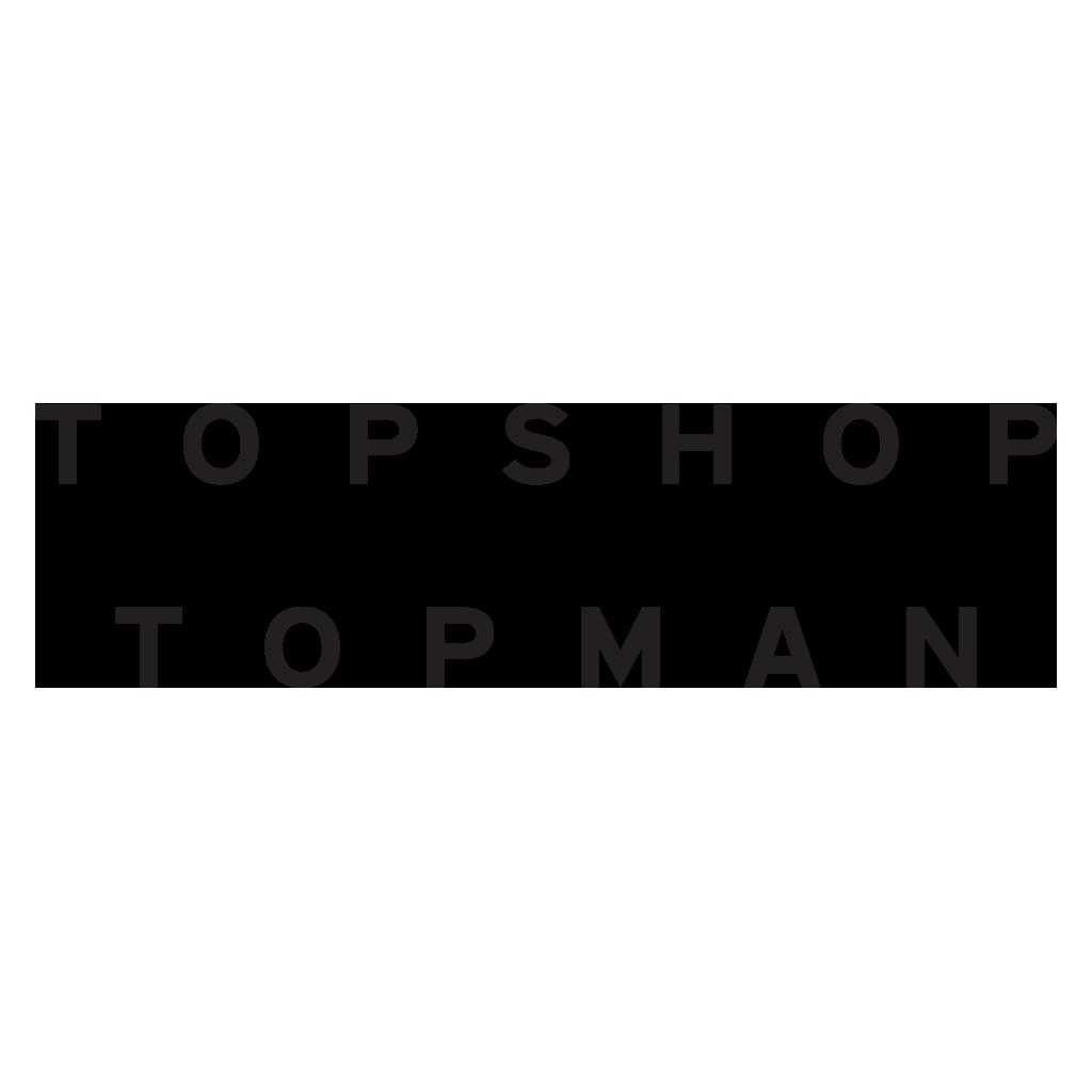 Logo TOPSHOP | TOPMAN