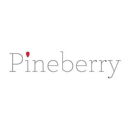 Logo Pinberry