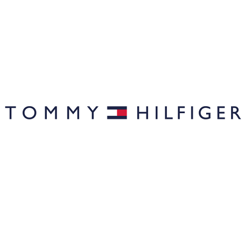 Logo Tommy Hilfiger Accessories